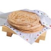 Wheat Tortillas - 20 ct