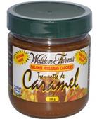 Walden Farms Caramel Dip -12oz