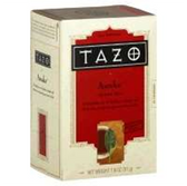 Tazo Awake Tea -1.5 oz