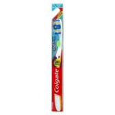 Colgate 360 Full Soft Toothbrush - Each