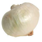 White Onion - 2 lb Bag