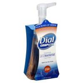 Dial Complete Liquid Soap Pump - 7.5 Fl. Oz.