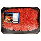 Ground Beef  90% Lean - lb