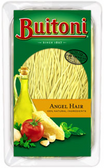 Buitoni  Angel Hair -9 oz