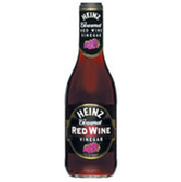Heinz Red Wine Vinegar -12 oz