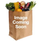 Central Market Organics Whole Wheat Pipe Rigate - 16 oz