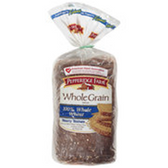 Pepperidge Farm 100% Whole Wheat Double Fiber Bread-24 oz