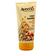 Aveeno Smart Essentials Scrub - 5 Oz