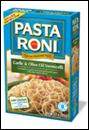 Pasta Roni Garlic & Olive Oil Vermicelli -4.6 oz