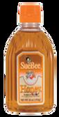 Sue Bee - Orange Honey -16oz