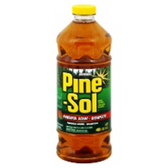 Pine Sol Original Cleaner -48 fl. Oz