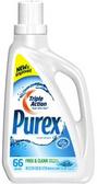 Purex - Free & Clear -150oz