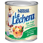 Nestle La Lechera Sweetened Condensed Fat Free Milk, 14 OZ