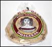 La Rachera - Wheat Tortilla -12ct