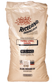 Riceland Extra Long Grain Rice -10 Lb