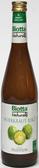 Biotta Naturals - Sauerkraut Juice -16.9oz