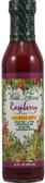 Walden Farms Raspberry -12oz