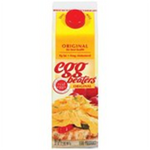 Egg Beater Southwestern Egg