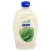 Softsoap Refill Aloe Liquid Hand Soap - 32 Oz
