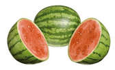 Seedless Watermellon - ea