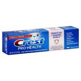 Crest Prohealth Enamel Shield Fresh Mint - 6 Oz