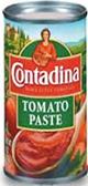 Contadina - Tomato Paste -6oz