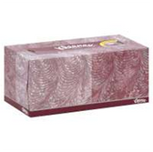 Kleenex Colors 2-Ply Tissues - 200 Count