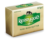 Kerrygold - Pure Irish Butter -8oz