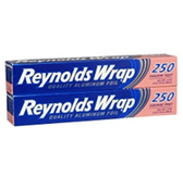 Reynolds Aluminum Foil 1