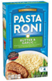 Pasta Roni Butter & Garlic -4.7 oz