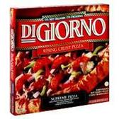 Digiorno Pizza Supreme 12 In