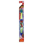 Colgate Dora The Explorer For Children Toothbrush - Each