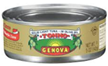 Genova - Solid Light Tuna in Olive Oil -3oz