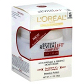 LOreal Paris Advanced Revitalift Complete Day Cream - 1.7 Oz