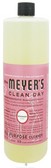 Mrs. Meyer's All Purpose Cleaner - Germanium  -32oz