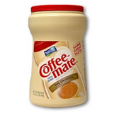 Coffee-mate Coffee Creamer-50oz
