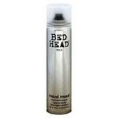 Tigi Bed Head Hard Head Hairspray - 10 Oz