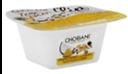 Chobani Flip Low Fat Tropical Escape Greek Yogurt, 5.3 OZ