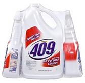 Formula 409 All Prupose Cleaner