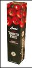 Amore Cento - Tomato Puree -28oz