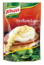 Knorr Hollandaise Sauce Mix, 0.9oz