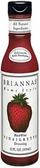 Brianna's - Blush Wine Vinaigrette -12oz