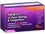 Allegra ‑D 12 Hour Prescription Strength Fexofenadine Hcl6
