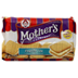 Mother's English Tea Cookies, 16 OZ