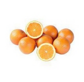 California Navel Oranges - 10 lb