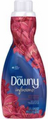 Downy Infusions Concentrate - Spice Blossom -62oz