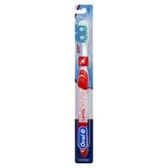 Oral B Cavity Defense 40 Soft Manual Toothbrush - Each