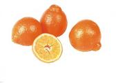 Clementine Mandarin Seedless Tangerines - 5 lb