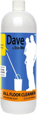 Eco-Me All Floor Cleaner - Dave  -32oz