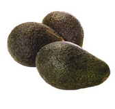Large Avocado - ea